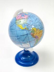 school-globe-1-1552342