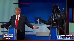 starwarstrumpdebate