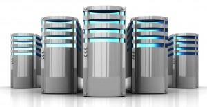 Elegir entre servidor dedicado y servidor vps