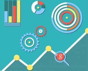 El futuro impacto del cambio de los anuncios en Google