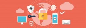 seguridad de la red wifi