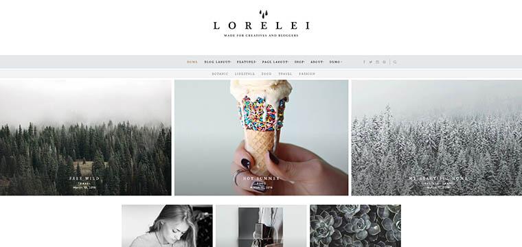 diseño-web-fotos