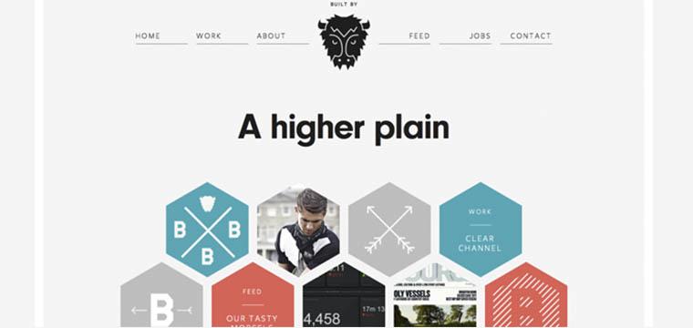 diseño-web-minimalista