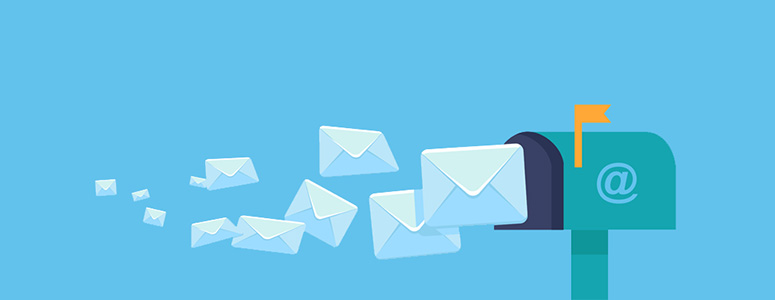 Email marketing-2