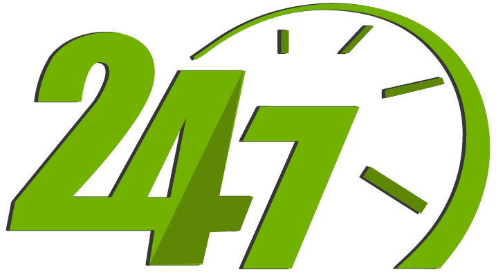 Datacenter servicios 24/7