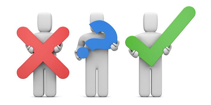 7-razones-por-las-que-debes-utilizar-un-servidor-de-correos-electronicos-4