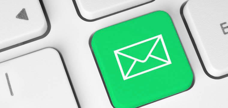 cuenta-de-correo-electronico