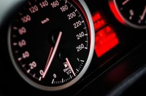 velocidad del sitio web