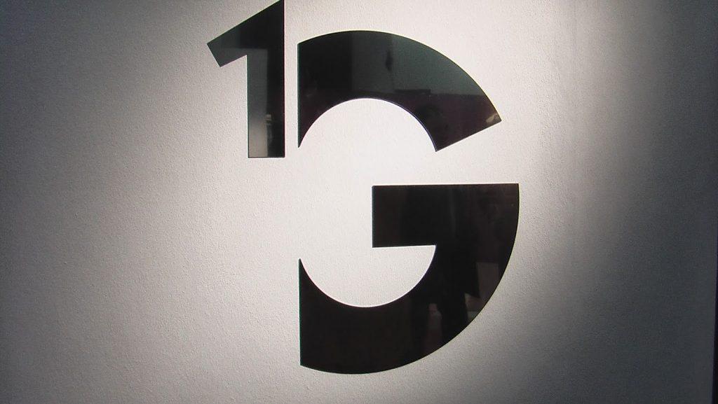 conectividad-1g