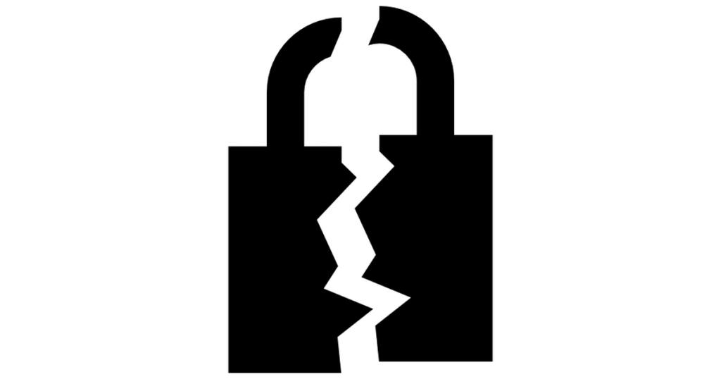 Inseguridad Web