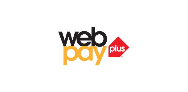Wepay Plus