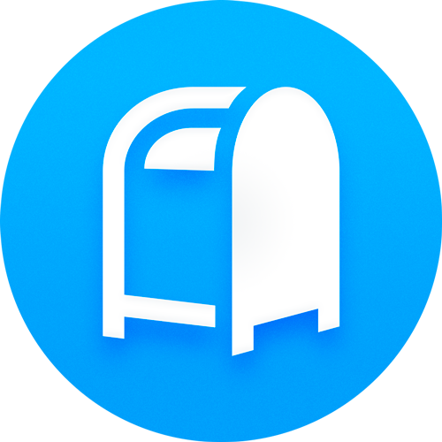 Logo Postbox