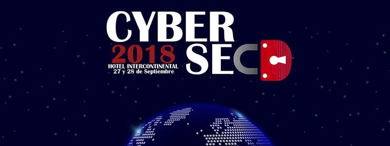 Cybersec 2018