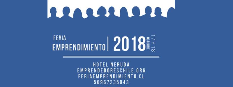Feria del Emprendimiento